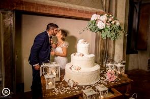 villacalchi-calco-matrimonio (103)