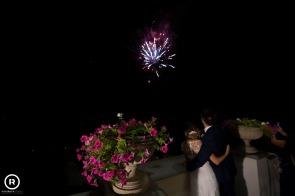 villacalchi-calco-matrimonio (104)