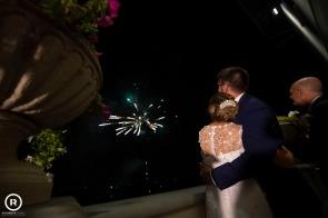 villacalchi-calco-matrimonio (105)