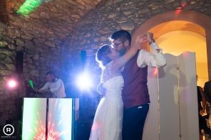 villacalchi-calco-matrimonio (108)