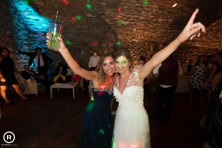 villacalchi-calco-matrimonio (110)