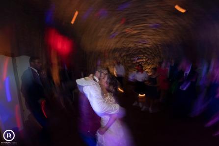 villacalchi-calco-matrimonio (111)