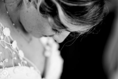villacalchi-calco-matrimonio (22)