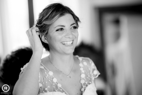 villacalchi-calco-matrimonio (23)