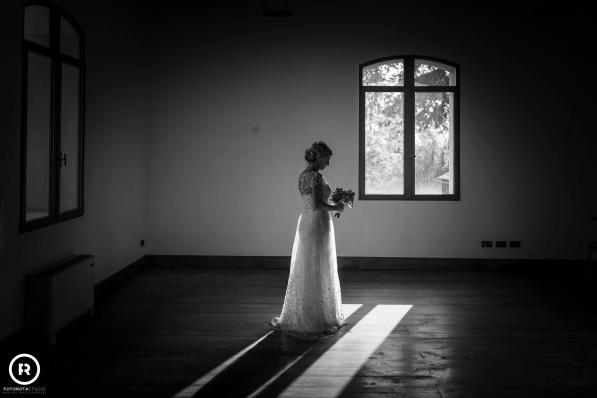 villacalchi-calco-matrimonio (27)