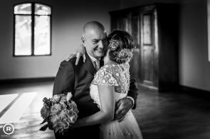 villacalchi-calco-matrimonio (28)