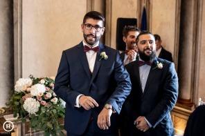 villacalchi-calco-matrimonio (30)