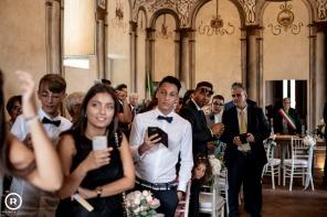 villacalchi-calco-matrimonio (31)
