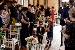 villacalchi-calco-matrimonio (32)
