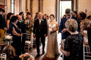 villacalchi-calco-matrimonio (33)