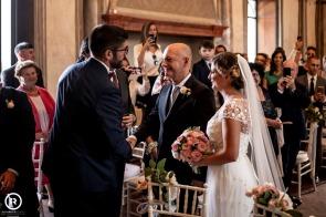 villacalchi-calco-matrimonio (34)