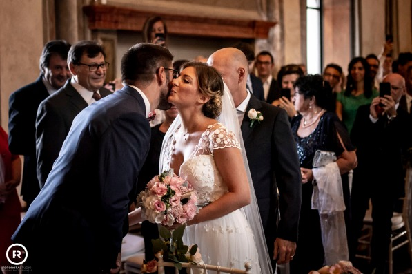 villacalchi-calco-matrimonio (35)