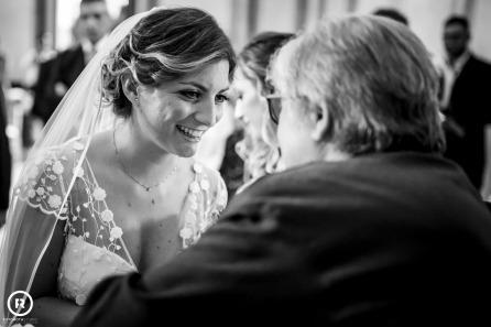 villacalchi-calco-matrimonio (36)