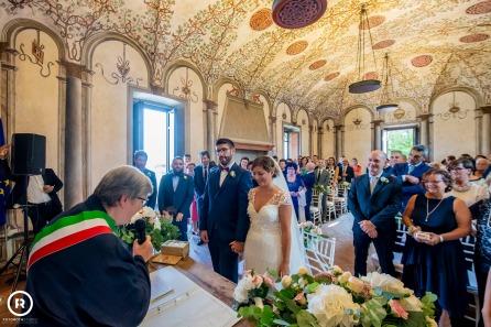 villacalchi-calco-matrimonio (37)