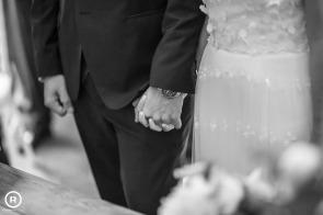 villacalchi-calco-matrimonio (39)