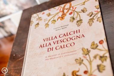 villacalchi-calco-matrimonio (4)