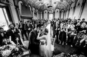 villacalchi-calco-matrimonio (40)