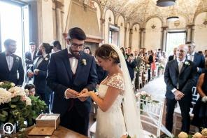 villacalchi-calco-matrimonio (41)