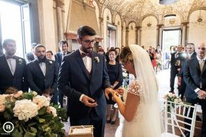 villacalchi-calco-matrimonio (42)