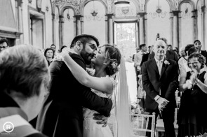 villacalchi-calco-matrimonio (44)