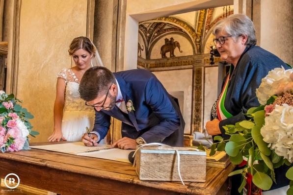 villacalchi-calco-matrimonio (46)