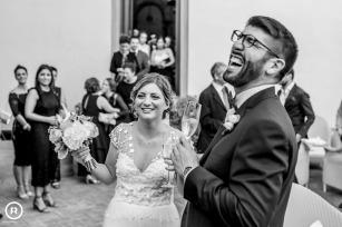villacalchi-calco-matrimonio (49)