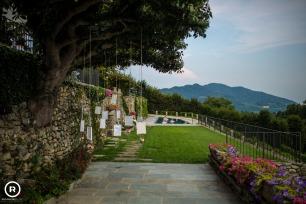 villacalchi-calco-matrimonio (52)