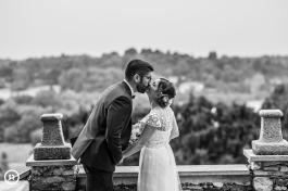 villacalchi-calco-matrimonio (58)