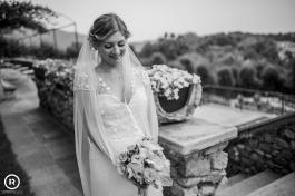 villacalchi-calco-matrimonio (59)