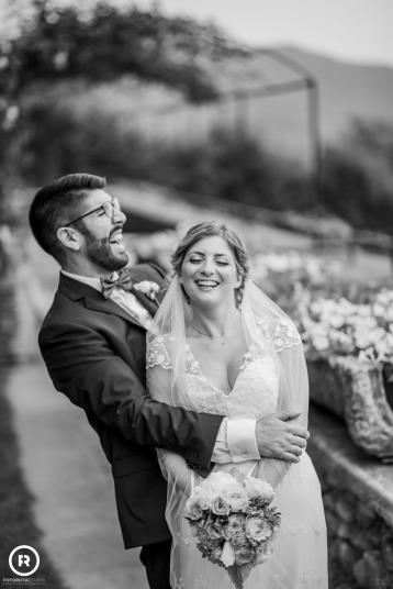 villacalchi-calco-matrimonio (60)