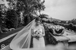 villacalchi-calco-matrimonio (61)