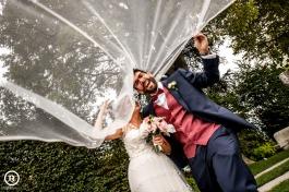 villacalchi-calco-matrimonio (63)