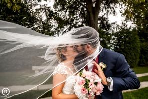 villacalchi-calco-matrimonio (64)