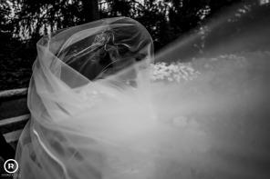 villacalchi-calco-matrimonio (65)