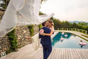villacalchi-calco-matrimonio (66)