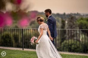 villacalchi-calco-matrimonio (67)