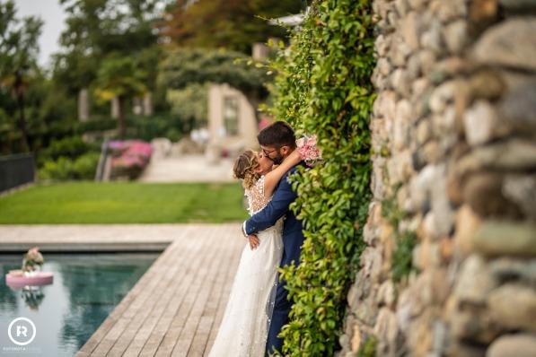 villacalchi-calco-matrimonio (70)