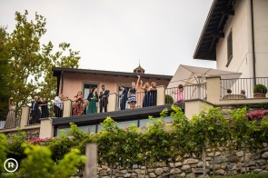 villacalchi-calco-matrimonio (72)