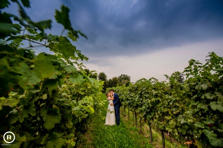 villacalchi-calco-matrimonio (73)