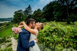 villacalchi-calco-matrimonio (75)