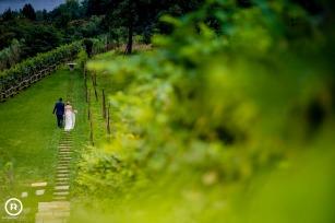 villacalchi-calco-matrimonio (76)