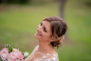 villacalchi-calco-matrimonio (78)