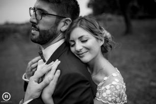 villacalchi-calco-matrimonio (79)
