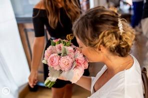 villacalchi-calco-matrimonio (8)