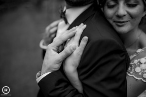 villacalchi-calco-matrimonio (80)