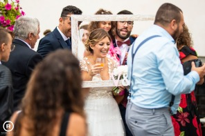 villacalchi-calco-matrimonio (82)