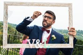villacalchi-calco-matrimonio (83)