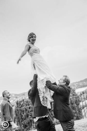 villacalchi-calco-matrimonio (86)