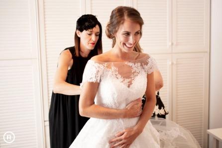 villalorenzo-capriano-matrimonio014