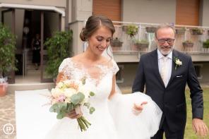 villalorenzo-capriano-matrimonio024